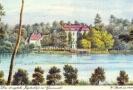 1830-barth-jagdschloss-grunewald-klein-a