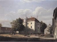 1832-ca-wilhelm-barth-jagdschloss-grunewald-quelle-wikipedia-2020-09-14