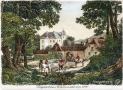 1860-jagdschloss-grunewald-klein