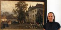 1887-2009-09-04-mit-s-im-jagdschloss-grunewald-007-klein-a