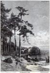 1887-otto-von-kameke-jagdschloss-grunewald-klein