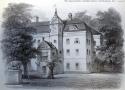 1890-siegmar-graf-dohna-kurfuerstliche-schloesser-band-1-dsc04084-klein