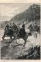 1892-kaiserin-auguste-viktoria-spazierrit-grunewald-klein
