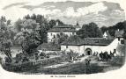 1893-jagdschloss-grunewald-klein