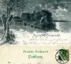 1897-11-22-jagdschloss-grunewald-klein