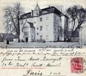 1897-ca-1903-08-00-1904-05-18-jagdschloss-grunewald-klein