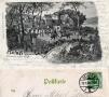 1898-11-13-jagdschloss-grunewald-klein