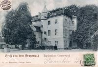 1898-ca-1899-10-18-jagdschloss-grunewald-klein