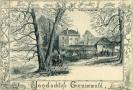 1898-ca-jagdschloss-zeichnung-klein