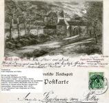 1899-05-17-jagdschloss-grunewald-klein
