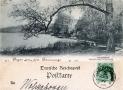1899-06-22-jagdschloss-grunewald-klein
