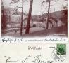 1899-09-09-jagdschloss-grunewald-klein