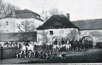 1899-11-03-jagdschloss-grunewald-hubertusjagd-1