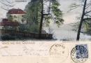 1900-01-08-jagdschloss-grunewald-klein