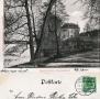 1900-05-04-jagdschloss-grunewald-a-klein