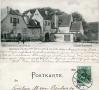 1900-06-30-jagdschloss-colonie-grunewald-klein