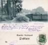 1900-07-03-jagdschloss-grunewald-weg-klein