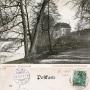 1901-05-27-jagdschloss-grunewald-klein