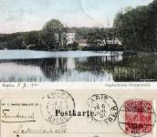 1901-07-05-jagdschloss-grunewald-klein