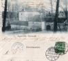1901-12-29-jagdschloss-grunewald-klein