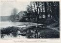 1901-grunewaldsee-jagdschloss-schmallandt-klein