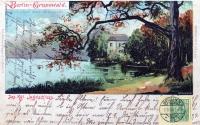 1902-03-09-jagdschloss-grunewald-klein
