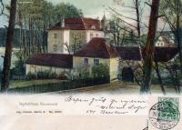 1902-05-26-jagdschloss-grunewald-klein