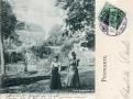 1902-07-31-jagdschloss-grunewald-mit-zwei-damen-a-klein