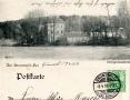1904-04-07-jagdschloss-grunewald-klein-a