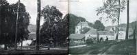 1905-berliner-leben-jagdschloss-grunewald