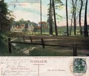 1906-01-20-jagdschloss-grunewald-klein