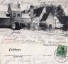 1906-10-28-jagdschloss-grunewald-klein