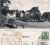 1908-jagdschloss-klein