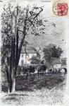 1910-08-10-jagdschloss-grunewald-herbert-thiele-klein
