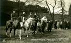 1910-ca-prinzessin-victoria-luise-klein