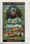 1910-ca-werbemarke-jagdschloss-grunewald-kaiser-wilhelm-klein
