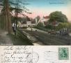 1910-jagdschloss-grunewald-klein