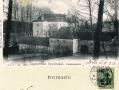 1912-07-10-jagdschloss-grunewald-klein