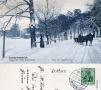 1913-12-30-jagdschloss-grunewald-weg-winter-klein