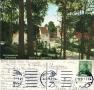 1913-jagdschloss-grunewald-klein