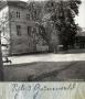 1915-ca-jagdschloss-grunewald-klein