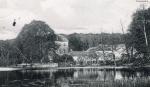 1916-03-19-jagdschloss-grunewald-klein-a