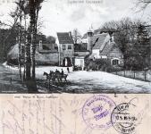 1916-05-09-jagdschloss-grunewald-klein