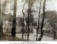 1916-ca-jagdschloss-aufnahme-flieger-bauermeister-1b-klein