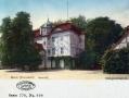 1916-ca-jagdschloss-grunewald-coloriert-klein