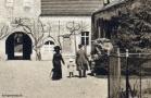 1920-01-25-jagdschloss-grunewald-klein-a