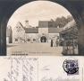 1920-01-25-jagdschloss-grunewald-klein