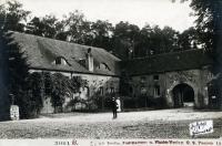 1920-ca-jagdschloss-grunewald-klein