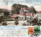 1921-06-06-jagdschloss-grunewald-klein