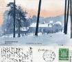 1924-12-23-jagdschloss-grunewald-schnee-klein